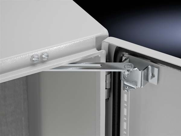 AE DOOR STAY FOR IP 69K ENCLOSURE