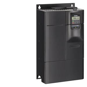 MICROMASTER 440.3AC 380. 18.5 KW CT